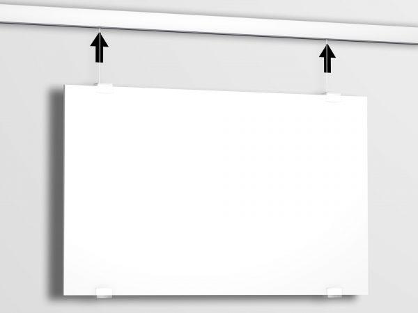 Panel Display