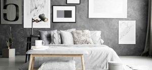galerija iznad kauča